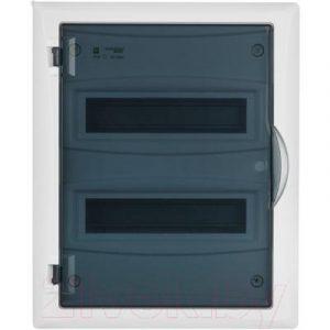 Бокс пластиковый Elektro-Plast Eco Box 2515-01