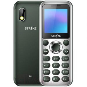 Мобильный телефон Strike F11