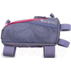 Сумка велосипедная Acepac Fuel Bag / 130226
