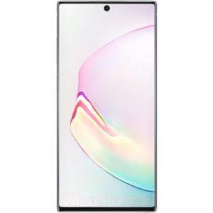 Смартфон Samsung Galaxy Note 10+ / SM-N975FZWDSER