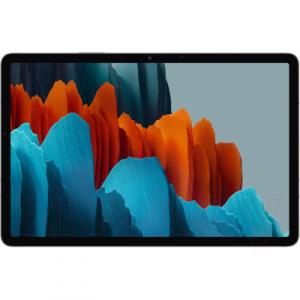 Планшет Samsung Galaxy Tab S7 128GB LTE / SM-T875