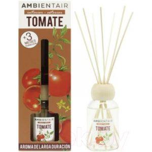 Аромадиффузор Ambientair Garden томатный лист / MK100TOAACJ19