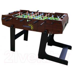 Настольный футбол Sundays GTS0082-1