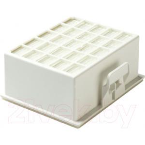 HEPA-фильтр для пылесоса Neolux HBS-04