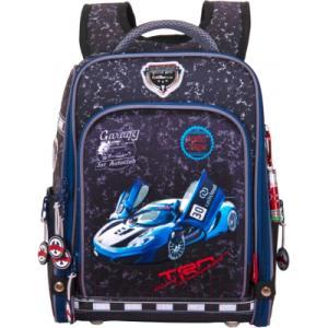 Школьный рюкзак Across HK2020-4