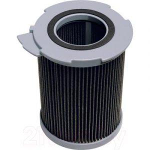 HEPA-фильтр для пылесоса Neolux HLG-02