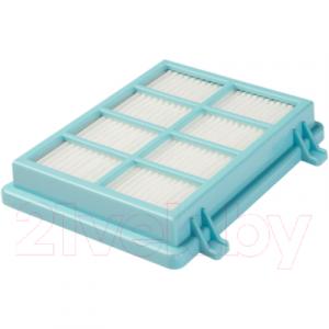 HEPA-фильтр для пылесоса Neolux HPL-931