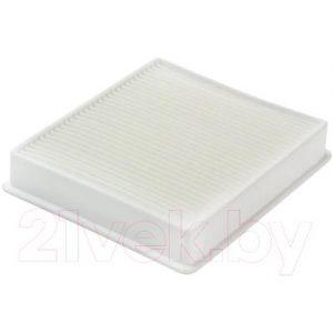 HEPA-фильтр для пылесоса Neolux HSM-45