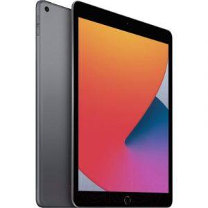 Планшет Apple iPad 10.2 Wi-Fi + Cellular 128GB / MYML2