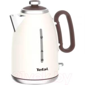Электрочайник Tefal KI780A30