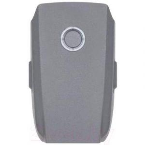Аккумулятор для квадрокоптера DJI Mavic 2 Intelligent Flight Battery Part2