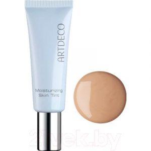 Тональный крем Artdeco Moisturizing Skin Tint 4822.3