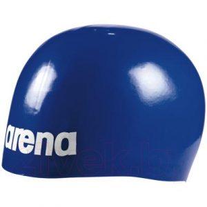 Шапочка для плавания ARENA Moulded Pro II 001451701