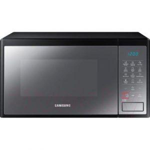 Микроволновая печь Samsung MS23J5133AM/BW