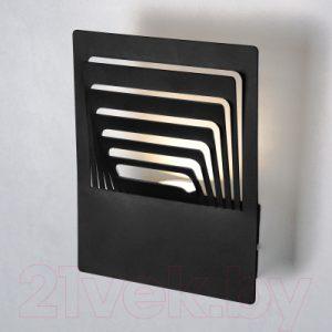 Бра Elektrostandard Onda LED MRL LED 1024