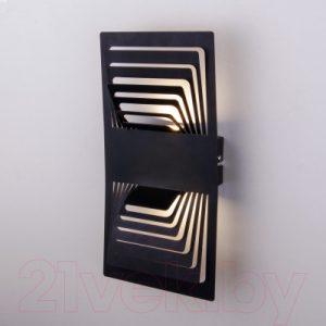 Бра Elektrostandard Onda LED MRL LED 1025