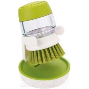 Щетка для мытья посуды Joseph Joseph Palm Scrub 85004
