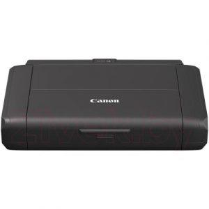 Принтер Canon Pixma TR150 / 4167C007