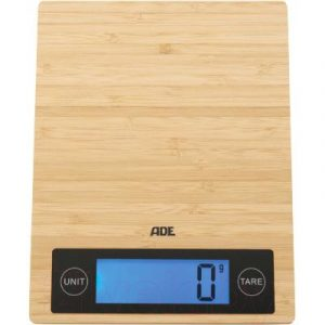 Кухонные весы ADE Ramona KE1128