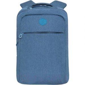 Школьный рюкзак Grizzly RD-044-2