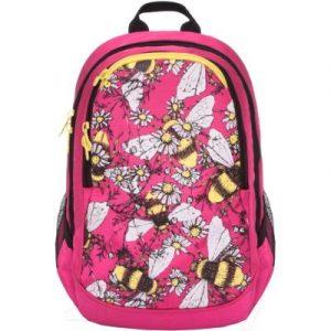 Школьный рюкзак Grizzly RD-843-2