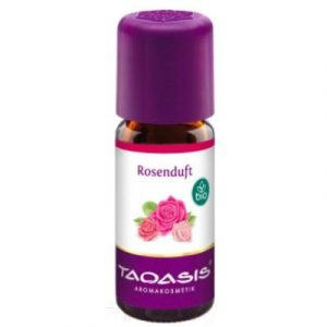 Эфирное масло Taoasis Rosenduft