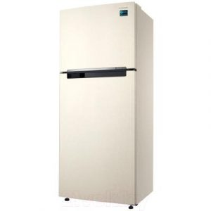 Холодильник с морозильником Samsung RT43K6000EF