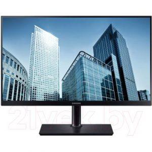 Монитор Samsung S27H850QFI (LS27H850QFIXCI)