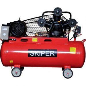 Воздушный компрессор Skiper IBL3100A