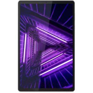 Планшет Lenovo Tab M10 Plus TB-X606F 4GB/128GB WiFi ZA5T0236RU/ZA5T0095UA