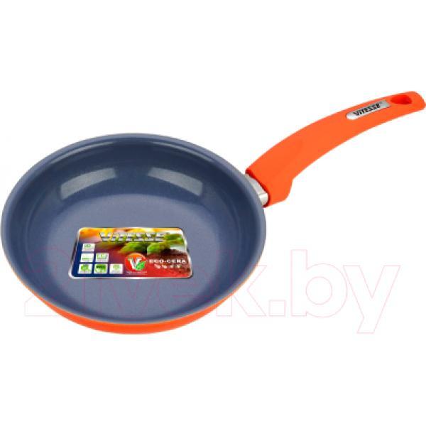 Сковорода Vitesse VS-2241