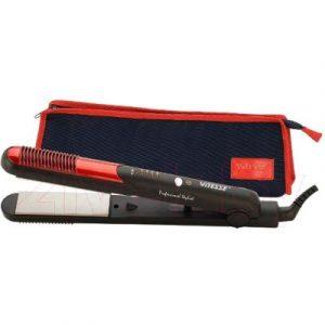 Выпрямитель для волос Vitesse VS-935