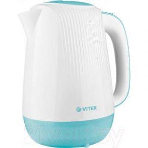 Электрочайник Vitek VT-7059 W