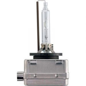 Автомобильная лампа Philips 85415VIS1 / 37701933
