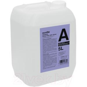 Жидкость для генератора дыма Eurolite 51703742