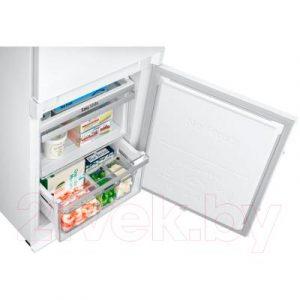 Встраиваемый холодильник Samsung BRB260030WW
