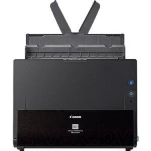 Протяжный сканер Canon DR-C225II / 3258С003