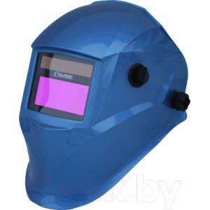Сварочная маска Eland Helmet Force 502.2