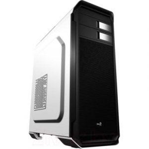 Системный блок Z-Tech I5-96K-16-120-1000-310-N-200047n