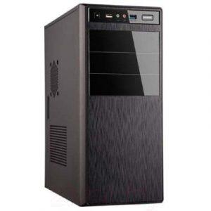 Системный блок Z-Tech J190-4-10-miniPC-D-0001n