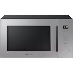 Микроволновая печь Samsung MG30T5018AG/BW