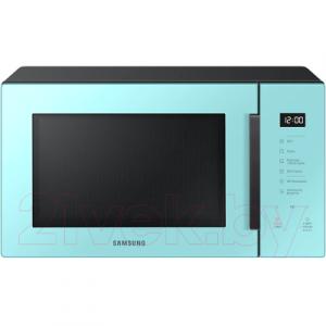 Микроволновая печь Samsung MG30T5018AN/BW
