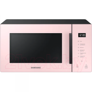 Микроволновая печь Samsung MS23T5018AP/BW