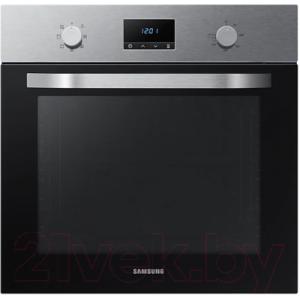 Электрический духовой шкаф Samsung NV68R1340BS/WT