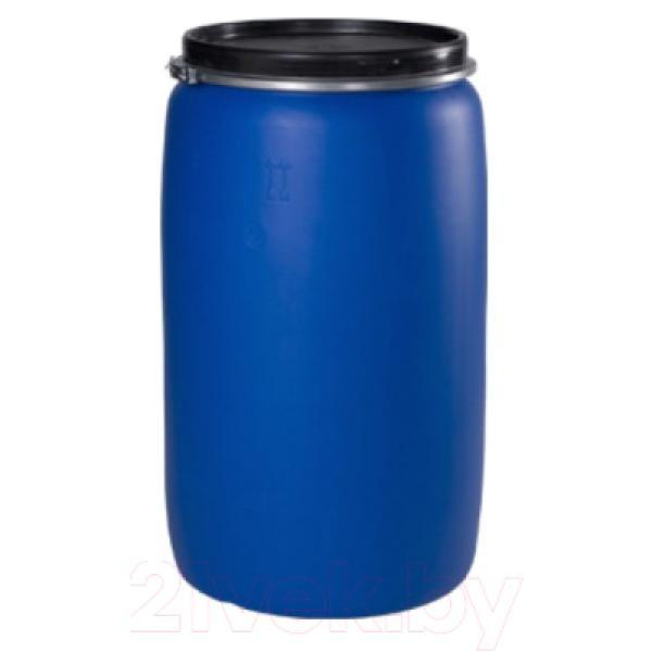 Бак для жидкостей ZTI group Open Top Drums