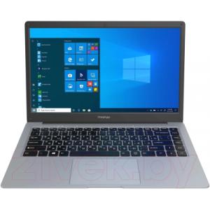 Ноутбук Prestigio SmartBook 141 C5 / PSB141C05CGP_DG_CIS