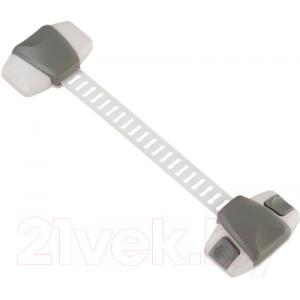 Блокиратор для шкафа Happy Baby Smart Lock 19014