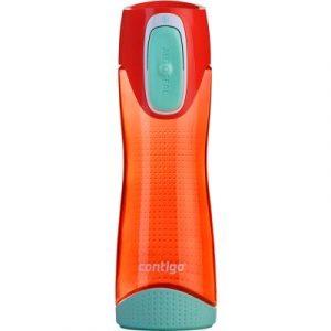 Бутылка для воды Contigo Swish / 1000-0618