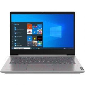Ноутбук Lenovo ThinkBook 14-IIL (20SL0032RU)