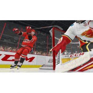 Игра для игровой консоли Microsoft Xbox One NHL 21